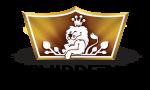 logo-shirrezashirreza.com_